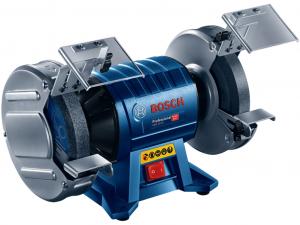 Bosch GBG 60-20 Kettős köszörűgép