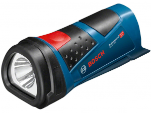 Bosch GLI 12V-80 PocketLED