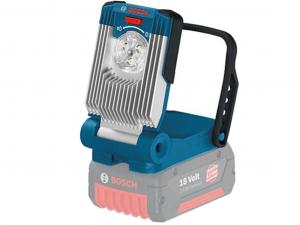 Bosch GLI 14.4V/18V Lámpa - akku nélkül