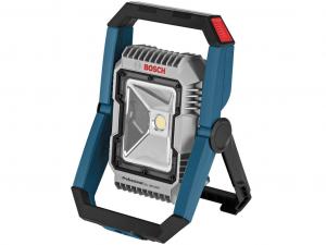 Bosch GLI 18V-1900 Lámpa - akku nélkül