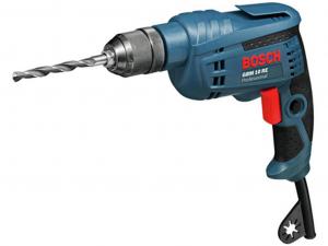 Bosch GBM 10 RE Fúrógép 600W