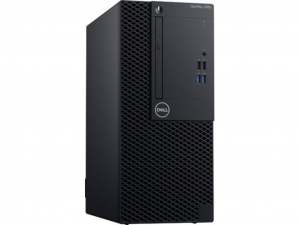 Dell OptiPlex 3000 3060 asztali PC