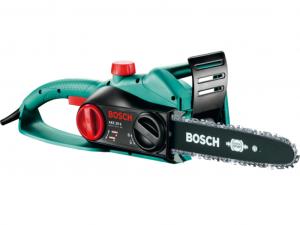 Bosch AKE 30 S Láncfűrész 1800W 30cm