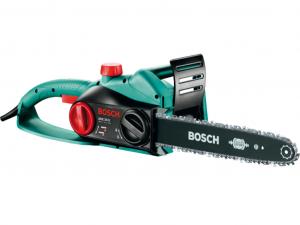 Bosch AKE 35 S Láncfűrész 1800W 35cm