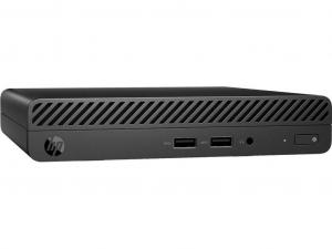 HP Business Desktop 260 G3 asztali PC - Intel® Core™ i5 Processzor-7200, 4GB DDR4, 256GB SSD, Windows 10 Pro