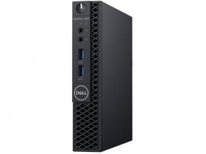 Dell OptiPlex 3060 asztali PC