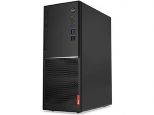Lenovo V520-15IKL asztali PC - Intel® Core™ i3 Processzor-7100, 4GB DDR4, 1TB HDD