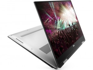 Dell XPS 15 9575 Refurbished laptop