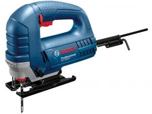 Bosch GST 8000 E Dekopírfűrész