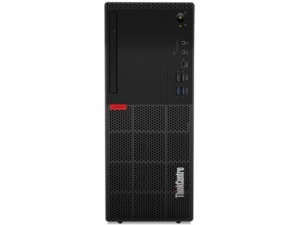 LENOVO THINKCENTRE M720T TWR, Intel® Core™ i5 Processzor-8400 (4.0GHZ), 4GB, 1TB HDD, WIN10 PRO