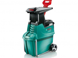 Bosch AXT 25 TC Aprító 2500W