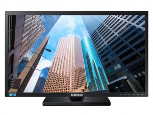 Samsung S24E450B - 24 Colos Full HD monitor