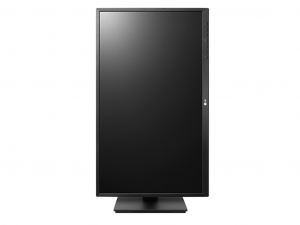 LG 27BK550Y - 27 Colos Full HD IPS Monitor