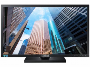 Samsung S24E450F - 24 Colos Full HD LED monitor