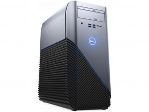 Dell Inspiron 5680 számítógép W10H Ci7 8700 16GB 2TB 128GB GTX1060