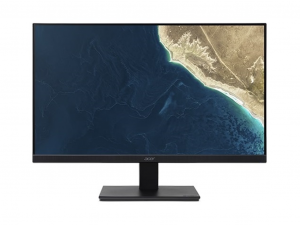 Acer V227QBIP - 21.5 Colos Full HD IPS monitor