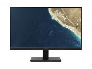 Acer V227QBIP - 21.5 Colos Full HD IPS monitor