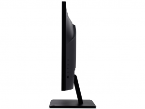 Acer V247YBI - 23.8 Colos Full HD IPS monitor