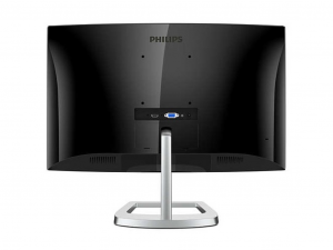 Philips 248E9QHSB/00 - 23.6 Colos Full HD VA LED monitor