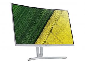 Acer ED273wmidx FreeSync - 27 Colos Full HD VA LED monitor