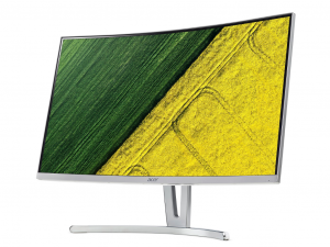Acer ED273wmidx FreeSync - 27 Colos Full HD VA LED Monitor