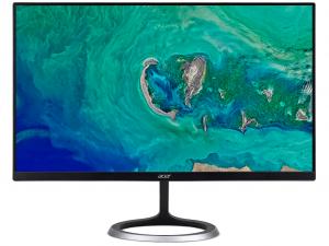 Acer ED276Ubiipx - 27 Colos WQHD IPS LED monitor