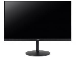 Acer Nitro XF272UPbmiiprzx - QHD LED monitor