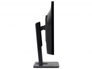 Acer B277bmiprzx - 27 Colos Full HD IPS LED monitor