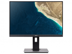 Acer B247Wbmiprx - 24 Colos Full HD IPS monitor