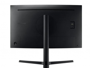 Samsung C27H800FCU - 27 Colos Full HD VA LED monitor