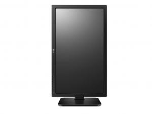 LG 24MB37PM-B - 24 Colos Full HD IPS LED monitor