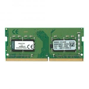 4GB DDR4 2133MHz használt laptop memória