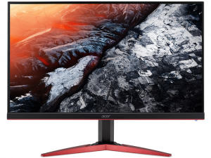 Acer KG271BBMIIPX - 27 Colos Full HD monitor