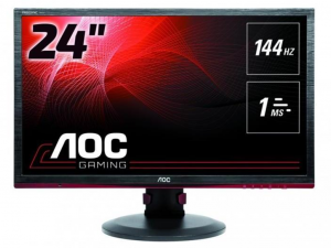 AOC G2460PF - 24 Colos Full HD LED monitor