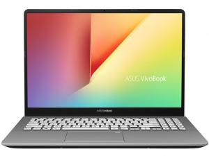 Asus S530FA BQ328 S530FA-BQ328T laptop