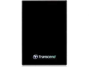 Transcend PSD330 32 GB SSD