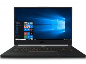 MSI GS65 9S7-16Q411-221HU 9S7-16Q411-221HU laptop