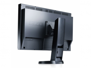 EIZO CS230B-BK - 23 Colos Full HD IPS monitor