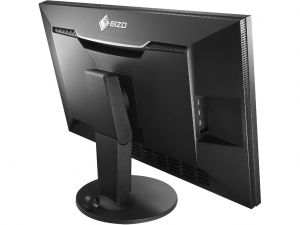 EIZO ColorEdge CS2730 - 27 Colos WQHD IPS monitor