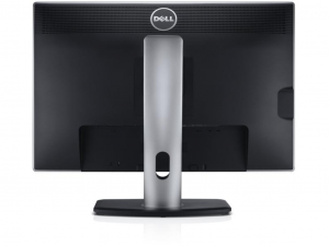 Dell UltraSharp U2412M - 24 Colos WUXGA IPS monitor
