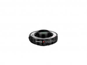 Olympus MC 1.4 teleconverter (M.ZUIKO DIGITAL 40-150mm 1:2.8)