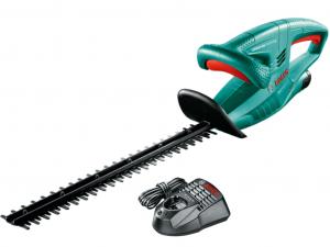 Bosch EasyHedgeCut 12-45 akkus sövényvágó 12V