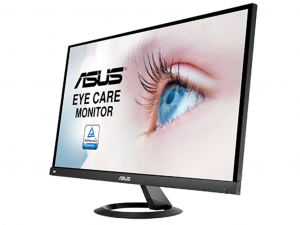 ASUS VX279C - 27 Colos Full HD IPS monitor