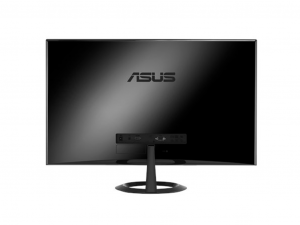 ASUS VX279HG 68.6 cm (27) Full HD IPS WLED monitor