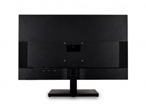 V7 L270E-3EU - 27 Colos Full HD monitor