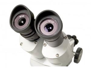 Levenhuk 3ST mikroszkóp