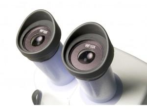 Levenhuk 5ST mikroszkóp