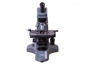 Levenhuk 700M monokuláris mikroszkóp