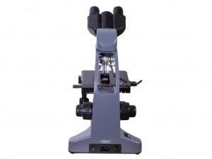 Levenhuk 720B binokuláris mikroszkóp
