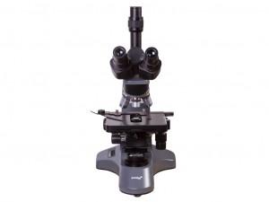 Levenhuk D740T 5.1M digitális trinokuláris mikroszkóp
